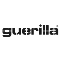 Guerilla Communications Ltd