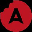 Appetite Creative