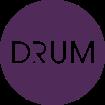 Drum OMG