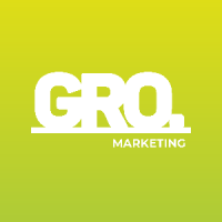 GRO Marketing Ltd