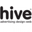 Hive Manchester