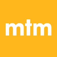 The MTM Agency