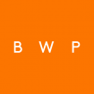 BWP Group Ltd