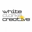 White Clarke Creative