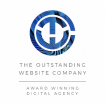 The Outstanding Website Company