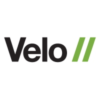 Velo Marketing