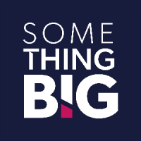 Something Big Ltd