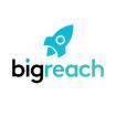 Big Reach Marketing