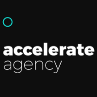 Accelerate Agency