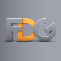 FDG Creative Ltd