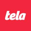 Tela Ltd