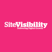 SiteVisibility