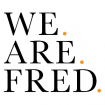 We Are Fred