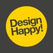 Design Happy