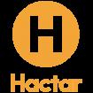Hactar