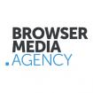 Browser Media