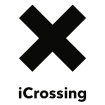 iCrossing UK