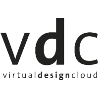 virtualdesigncloud