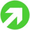 BoostOnline UK Group Ltd