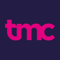 TMC Strategic Communications