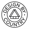 design by country