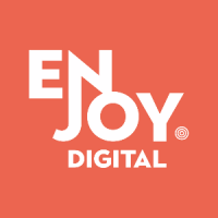 Enjoy Digital