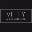 Vitty