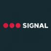 Cello Signal