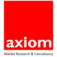 Axiom Consultancy