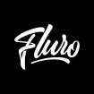 Fluro Ltd