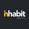 Inhabit Agency
