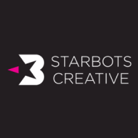 Starbots Creative