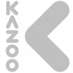 Kazoo Communications