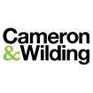 Cameron and Wilding Ltd