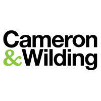 Cameron and Wilding Ltd