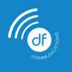 DF Communications