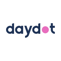 Daydot (Formerly known as House of Kaizen UK)