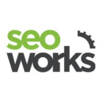 The SEO Works
