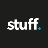 Stuff Advertising Ltd