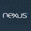 nexus24