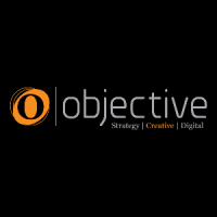 Objective Creative Limited