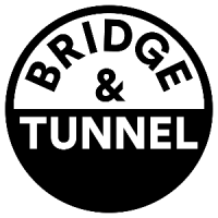 Bridge & Tunnel