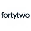 FortyTwo Studio