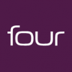 Four Communications