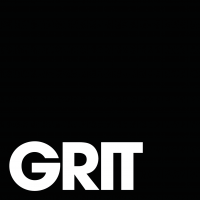 Grit Digital Ltd