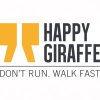 Happy Giraffe Limited