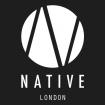 Native LDN