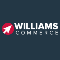 Williams Commerce