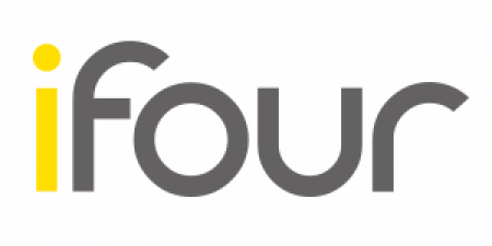 ifour