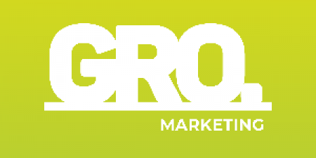 Gro Marketing